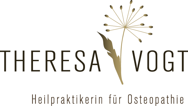 Theresa Vogt Logo